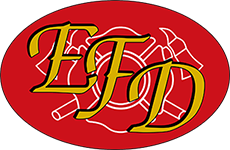 Eloy Fire District