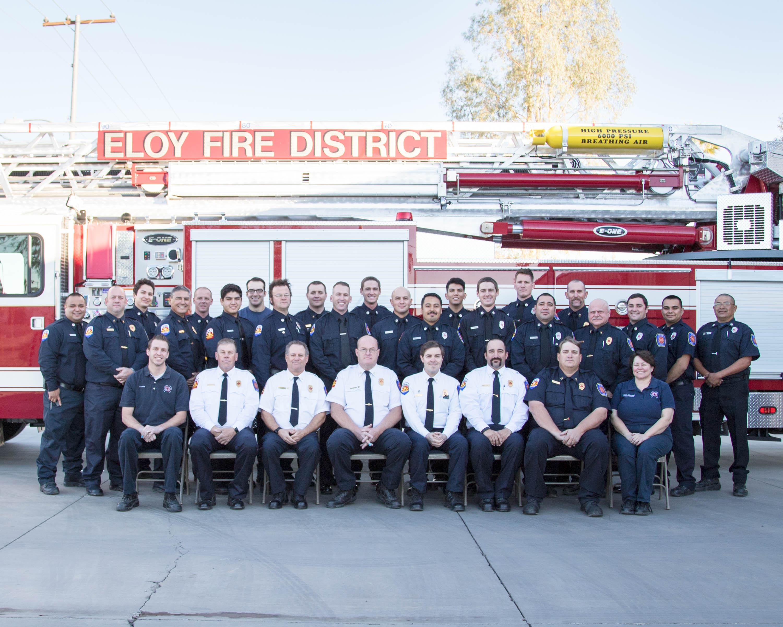Eloy-Fire-2016